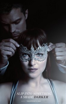Fifty Shades Darker photo 22 of 25
