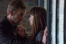 Fifty Shades Darker photo 4 of 25