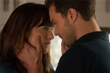 Fifty Shades Darker photo 7 of 25