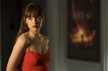 Fifty Shades Darker photo 10 of 25
