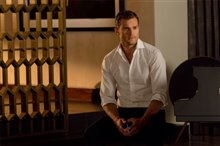 Fifty Shades Darker photo 19 of 25