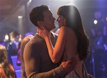 Fifty Shades Freed photo 6 of 13
