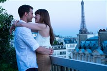 Fifty Shades Freed photo 9 of 13