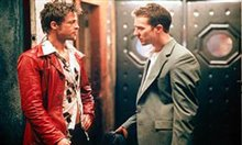 Fight Club Photo 4