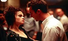 Fight Club Photo 6