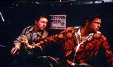 Fight Club Photo 8 - Large