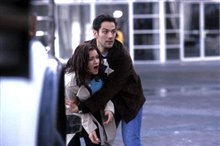 Final Destination 2 Photo 5