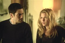 Final Destination 2 Photo 8