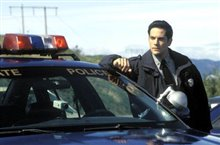 Final Destination 2 Photo 10