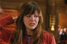 Final Destination 3 photo 4 of 9