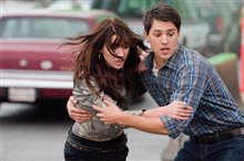 Final Destination 5 photo 1 of 21