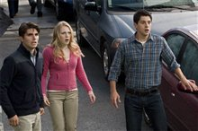 Final Destination 5 Photo 15