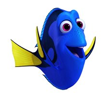 Finding Dory photo 4 of 29