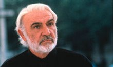 Finding Forrester Photo 2 - Large