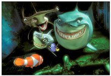 Finding Nemo Photo 5