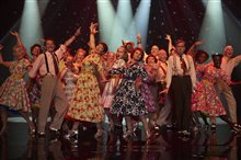Finding Your Feet Photo 2
