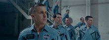 First Man Photo 6