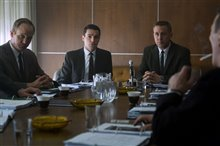 First Man Photo 13