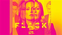 Flack (Amazon Prime Video) Photo 1 - Large