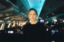 Flightplan Photo 2 - Large