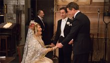 Florence Foster Jenkins Photo 4