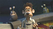 Flushed Away Photo 21