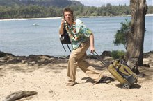 Forgetting Sarah Marshall Photo 2