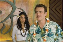 Forgetting Sarah Marshall Photo 4