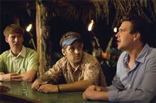 Forgetting Sarah Marshall photo 6 of 32