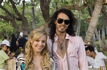 Forgetting Sarah Marshall Photo 8