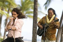 Forgetting Sarah Marshall Photo 12
