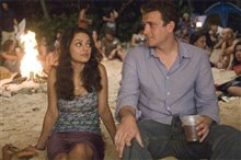 Forgetting Sarah Marshall photo 14 of 32