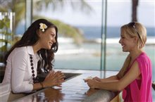 Forgetting Sarah Marshall photo 19 of 32
