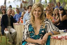 Forgetting Sarah Marshall photo 21 of 32