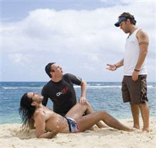Forgetting Sarah Marshall Photo 23