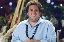Forgetting Sarah Marshall Photo 27
