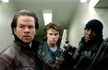 Four Brothers Photo 6 - Large