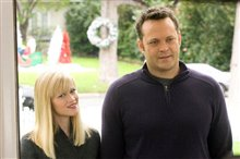Four Christmases Photo 1