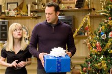 Four Christmases Photo 6