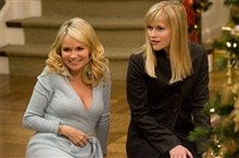 Four Christmases Photo 9