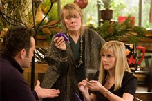 Four Christmases Photo 14