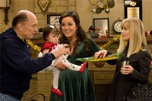 Four Christmases Photo 16