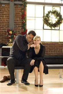 Four Christmases Photo 37