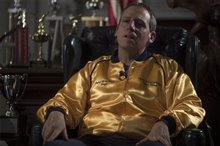 Foxcatcher photo 5 of 21