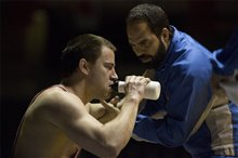 Foxcatcher photo 7 of 21