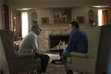 Foxcatcher photo 9 of 21