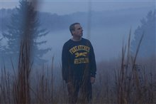 Foxcatcher photo 11 of 21