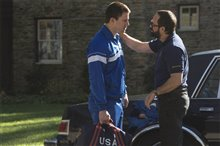 Foxcatcher photo 15 of 21