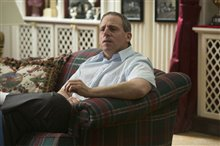 Foxcatcher Photo 17