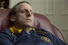 Foxcatcher Photo 21